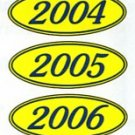 2000 - Item 581-00