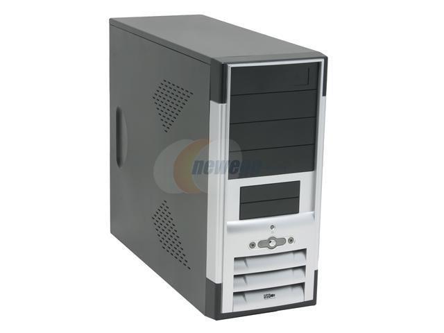 Valu-Com Computer #1