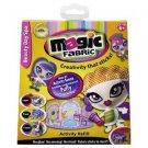 Magic Fabric Activity Refill - Spa