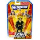 "Black Adam Figure DC Universe 3 3/4"" Tall"