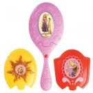 Disney Rapunzel Musical Birthday Brush Set