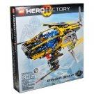 LEGO® Hero Factory Drop Ship 7160