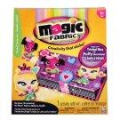 Magic Fabric Activity Refill - Trinket Box
