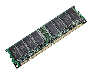 Kingston PC133 256 MB
