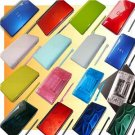 Full Shell Housing Case w/ Hinge Nintendo DS Lite NDSL