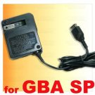 US Home AC Adapter Power Charger for Gameboy GBA SP DS