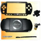 SONY PSP 1000 Full Repair Parts Housing Shell Faceplate