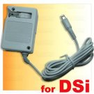 US Wall AC Adapter Power Cable Supply Nintendo DSi NDSi
