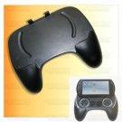 BLACK Hand Grip Holder for SONY PSP GO N1000