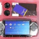 SONY PSP Slim 2000 6 in 1 Accessories Kit