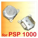 Analog Joystick Repair Parts for SONY PSP 1000 CLEAR