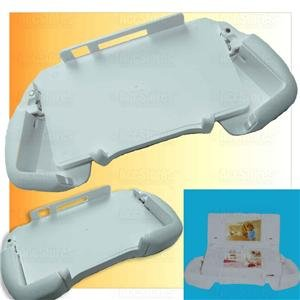 Nintendo DSi NDSi Hand Grip  w/ Rechargeable Battery