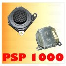 Analog Joystick Repair Parts for SONY PSP 1000 BLACK