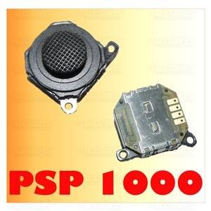 Analog Joystick Repair Parts for SONY PSP 1000 BLACK