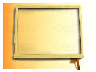 LCD Touch Screen Repair Part  for Nintendo DS Lite NDSL