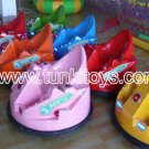 bumper car ufo kids battery car children electric car