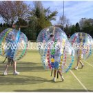 bubble soccer ball bumper ball body zorb ball-Free shipping