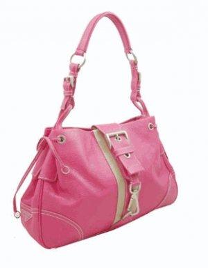 Prada Bag Leather Bag