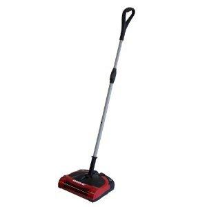 Hoky Sweep N Go Cordless Sweeper