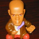 MACE WINDU STAR WARS Episode III Burger King Fast Food Toy Revenge of the Sith ROTS