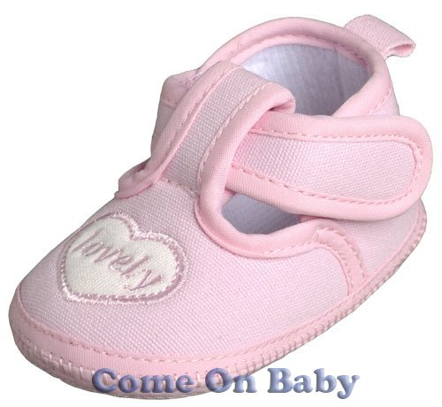 New Infant Girls Toddler Baby Mary Jane Shoes 0-3m (a05101)