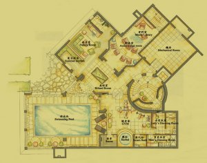 House Design Philippines on 5271 Results For Asian House Plans