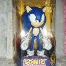 "Sonic the Hedgehog 10"" Figure [SEGA Jazwares]"