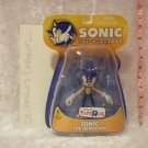 "Sonic the Hedgehog 5"" Figure [SEGA Jazwares]"