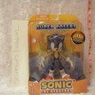 "Sonic the Hedgehog 7"" Figure [SEGA Jazwares]"