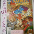 Sonic the Hedgehog - Issue #67 - NM - [SEGA Comic Archie]