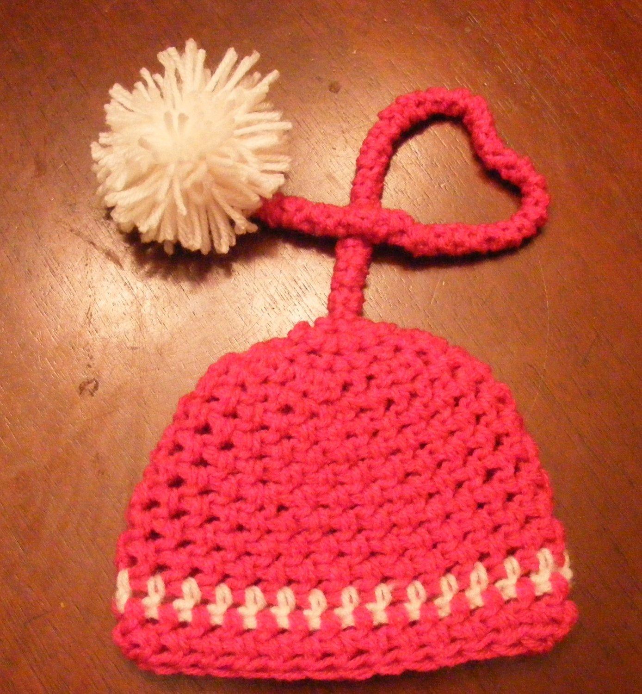 Pixie/ elf hat photo props photographt baby