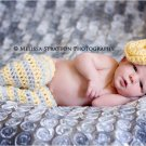newborn legwarmer  and headband  set  crochet photo prop Girl