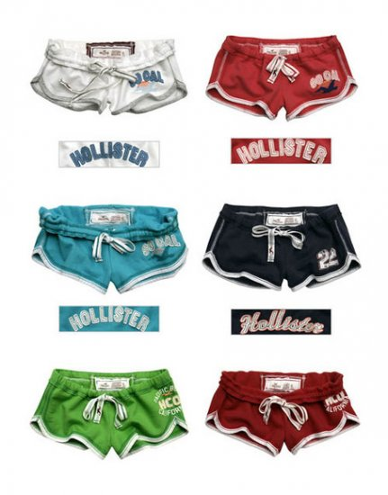 ืืื Wholesale NWT Hollister Seagrove Beach Short