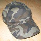 Army Hat