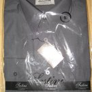 Sestini Classical Mens Dress Shirt