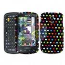 For Samsung Epic 4G D700 Cover Hard Case R-Dot