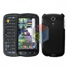 For Samsung Galaxy S Epic 4G D700 Cover Hard Case Black