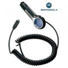 For Motorola Milestone 2 a953 Original Car Charger (SPN5400)