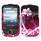 For Huawei Comet U8150 Cover Hard Case Love