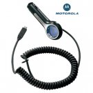 Motorola Citrus WX445 Original Car Charger (SPN5400)