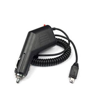 For Huawei Ideo U8150 Car Charger