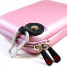 For Sony nav-u NV-U73T NV-U83T NV-U74T Carry Case #Pink