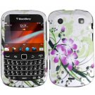 For BlackBerry Bold 9930 9900 4G Cover Hard Case G-LiLy