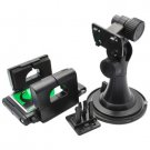 For Blackberry Torch 9800 Windshield Mount / Car Holder
