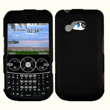 For LG Gossip GW300 / 900g Cover Hard Case Black