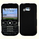 For LG Gossip GW300 / 900g Cover Hard Case Black