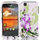 For LG Mytouch 4G / Optimus Sol Cover Hard Case G-Lily ( T-Mobile Mytouch )
