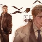 Father Figure: Novel