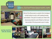 Clutter-Free Guide