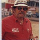 1991 Pro Set NHRA Bill Jenkins Racing Card #127 (CK0075)